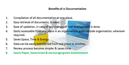 e-Documentation