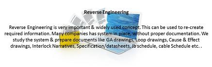 e-Documentation
