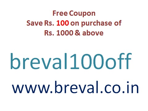 breval100off