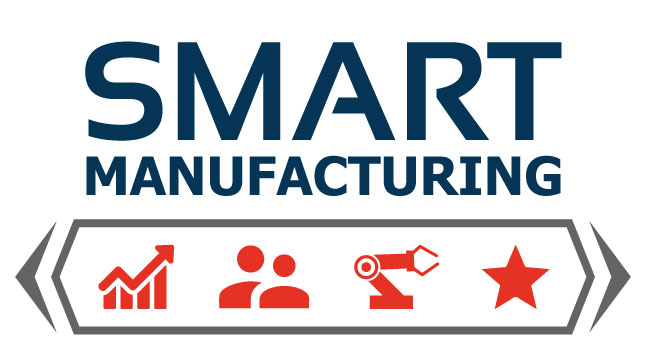 IOT, Smart Manufacturing, Data Science, Dashboards, Python